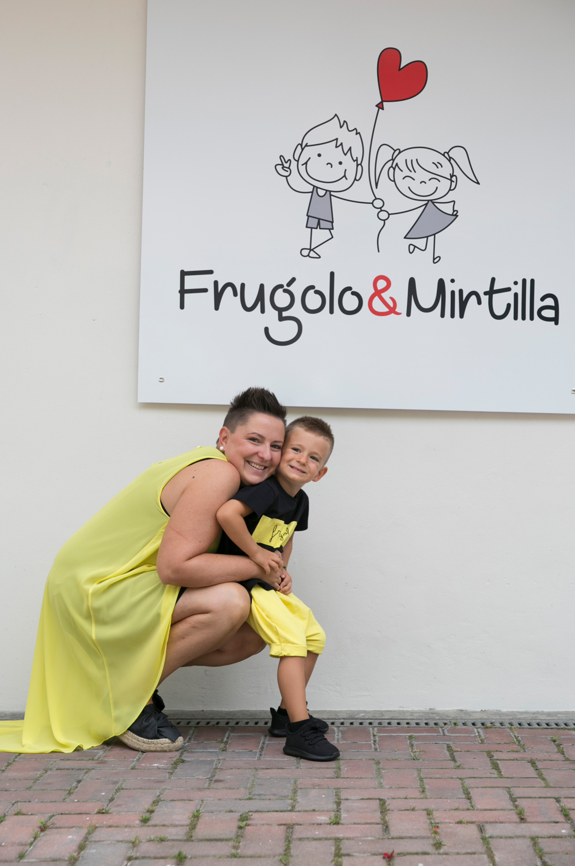 Paola Gazzoli