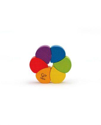 Sonaglio arcobaleno