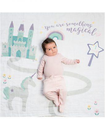 Kit primo anno – Something Magical
